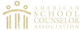American Scholo Counselor Association